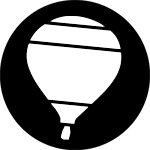logo-de-david-jimenez-arquitectura-y-paisaje