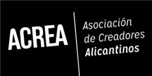 ACREA_logo_completo